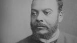 64. José do Patrocínio (1853 – 1905), Brasil, farmacêutico e escritor, uma das mais importantes figuras do movimento abolicionista e republicano do Brasil/Foto: Reprodução